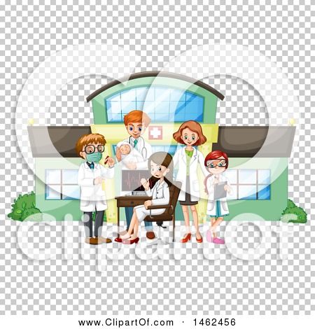 Transparent clip art background preview #COLLC1462456