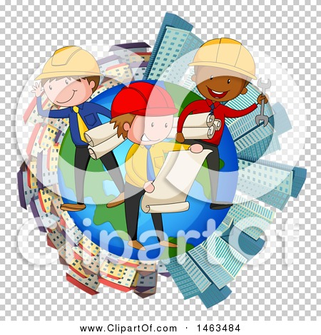 Transparent clip art background preview #COLLC1463484