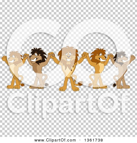Transparent clip art background preview #COLLC1361738