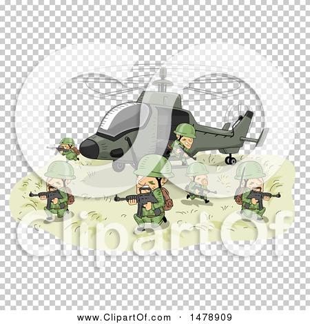Transparent clip art background preview #COLLC1478909