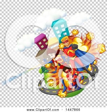 Transparent clip art background preview #COLLC1447866