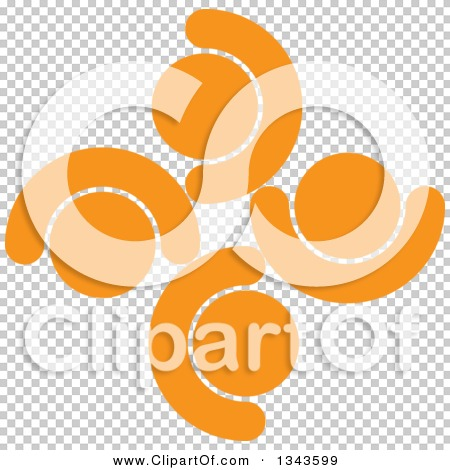 Transparent clip art background preview #COLLC1343599