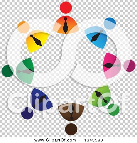 Transparent clip art background preview #COLLC1343580