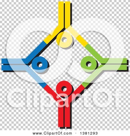Transparent clip art background preview #COLLC1381293