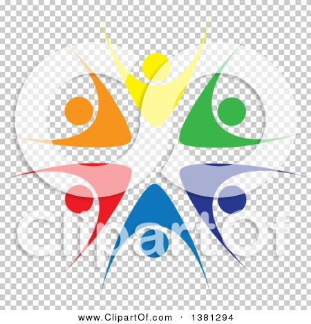 Transparent clip art background preview #COLLC1381294