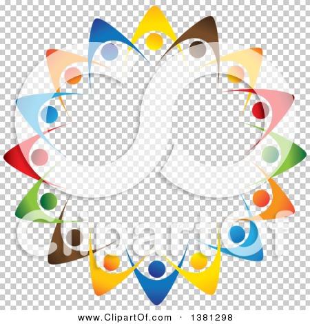 Transparent clip art background preview #COLLC1381298