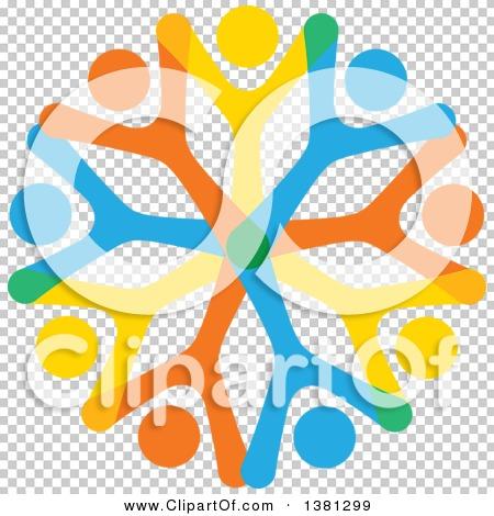 Transparent clip art background preview #COLLC1381299