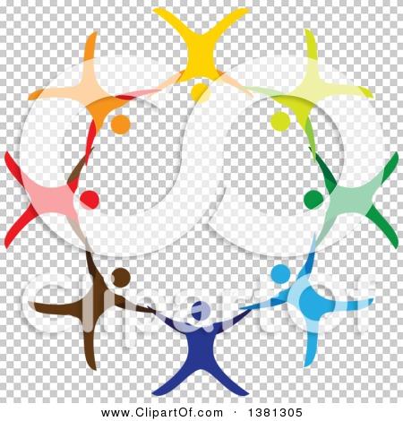 Transparent clip art background preview #COLLC1381305