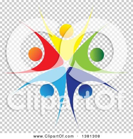 Transparent clip art background preview #COLLC1381308