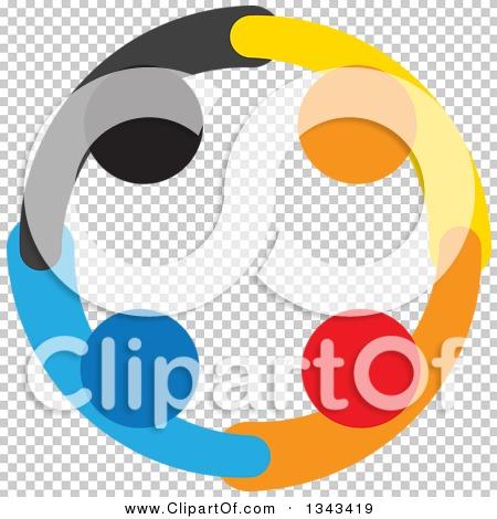 Transparent clip art background preview #COLLC1343419