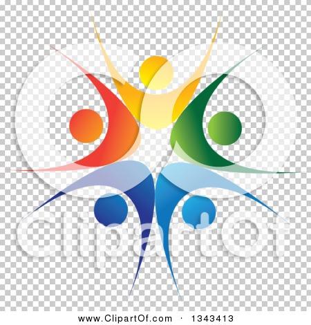 Transparent clip art background preview #COLLC1343413
