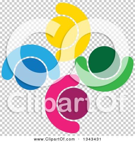 Transparent clip art background preview #COLLC1343431