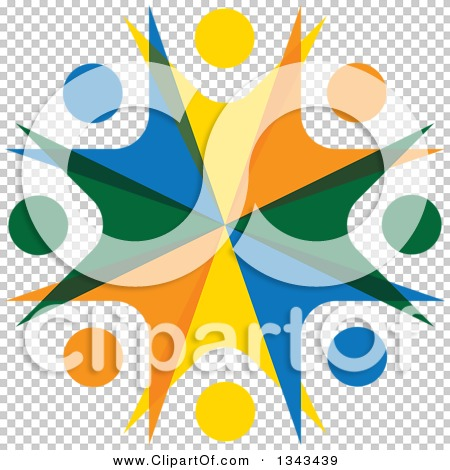 Transparent clip art background preview #COLLC1343439