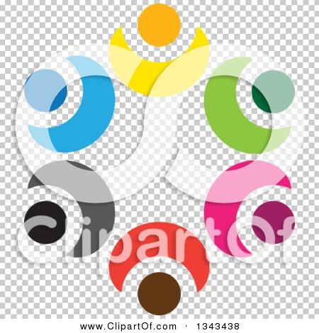 Transparent clip art background preview #COLLC1343438