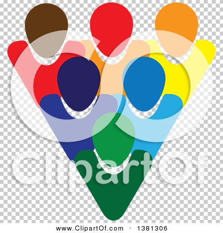 Transparent clip art background preview #COLLC1381306