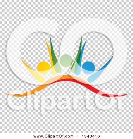 Transparent clip art background preview #COLLC1343416