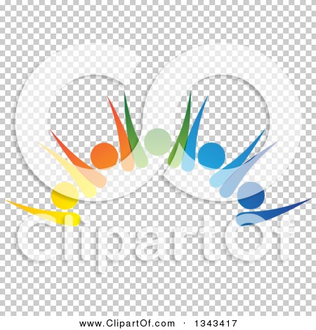 Transparent clip art background preview #COLLC1343417