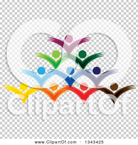 Transparent clip art background preview #COLLC1343425