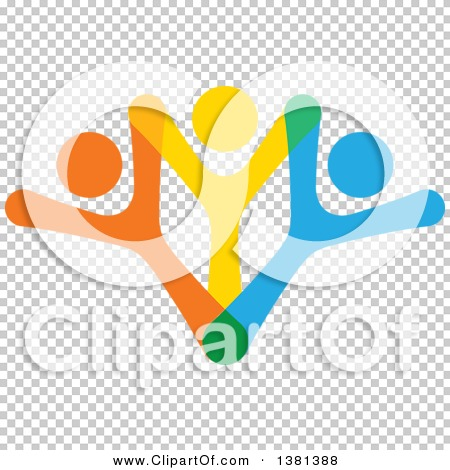 Transparent clip art background preview #COLLC1381388