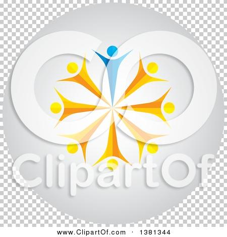 Transparent clip art background preview #COLLC1381344
