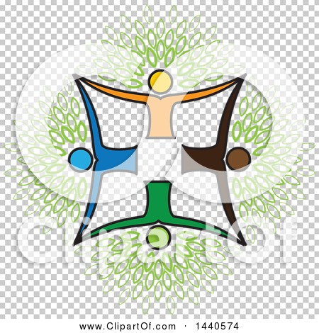 Transparent clip art background preview #COLLC1440574