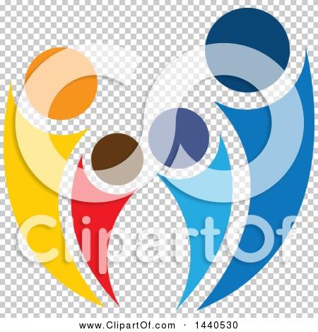 Transparent clip art background preview #COLLC1440530