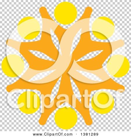 Transparent clip art background preview #COLLC1381289