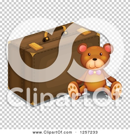 Transparent clip art background preview #COLLC1257233