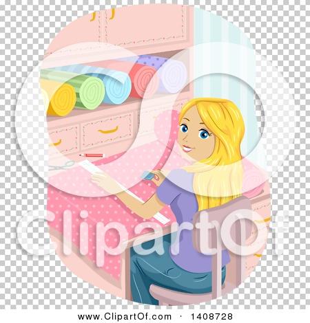 Transparent clip art background preview #COLLC1408728