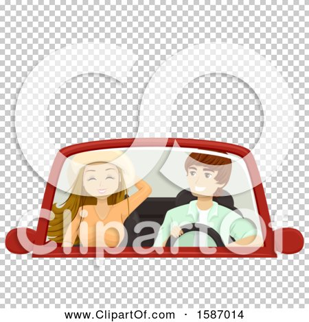 Transparent clip art background preview #COLLC1587014