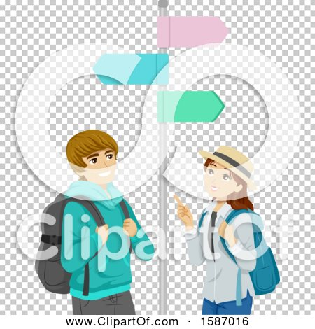 Transparent clip art background preview #COLLC1587016