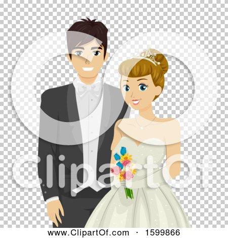 Transparent clip art background preview #COLLC1599866