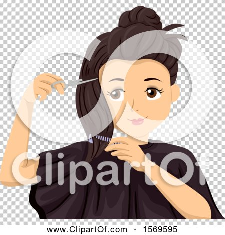 Transparent clip art background preview #COLLC1569595