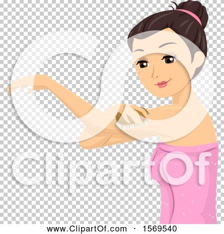 Transparent clip art background preview #COLLC1569540
