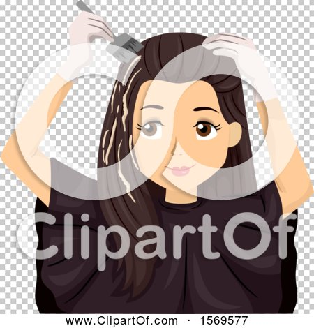 Transparent clip art background preview #COLLC1569577