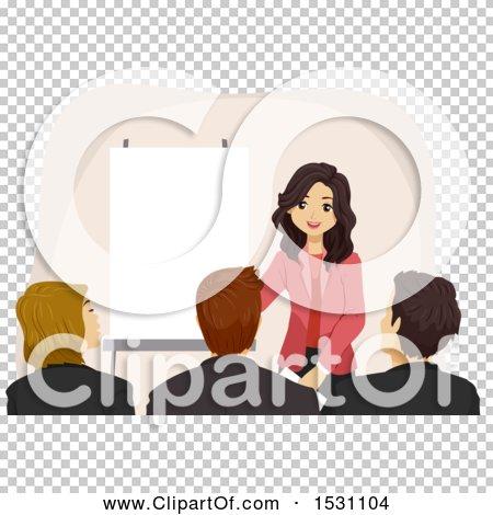 Transparent clip art background preview #COLLC1531104