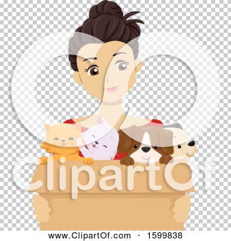 Transparent clip art background preview #COLLC1599838