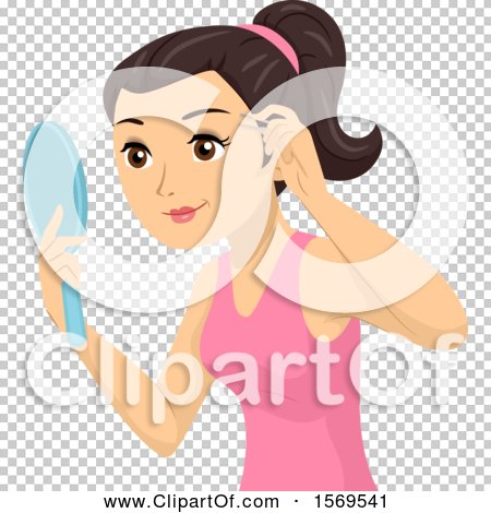 Transparent clip art background preview #COLLC1569541