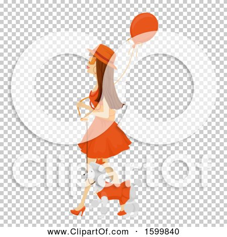 Transparent clip art background preview #COLLC1599840