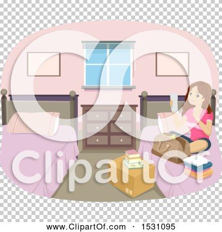 Transparent clip art background preview #COLLC1531095