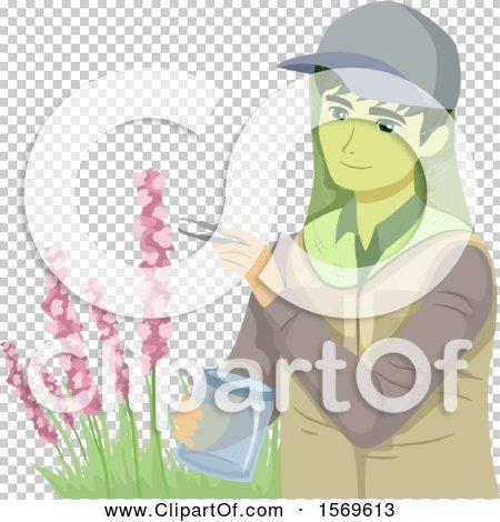 Transparent clip art background preview #COLLC1569613