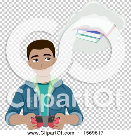 Transparent clip art background preview #COLLC1569617