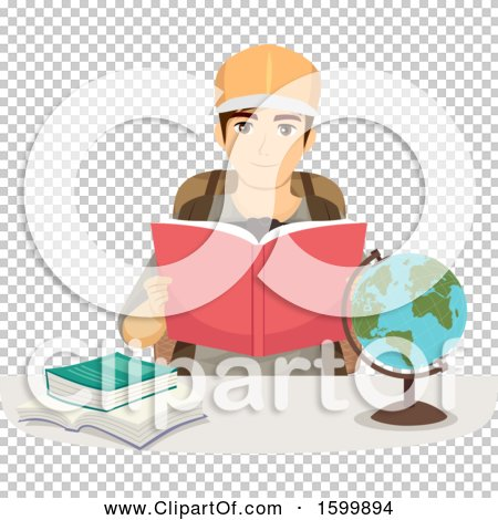 Transparent clip art background preview #COLLC1599894
