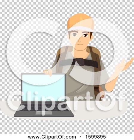 Transparent clip art background preview #COLLC1599895