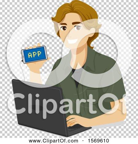Transparent clip art background preview #COLLC1569610
