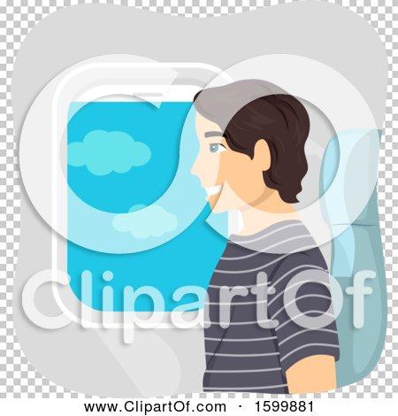Transparent clip art background preview #COLLC1599881