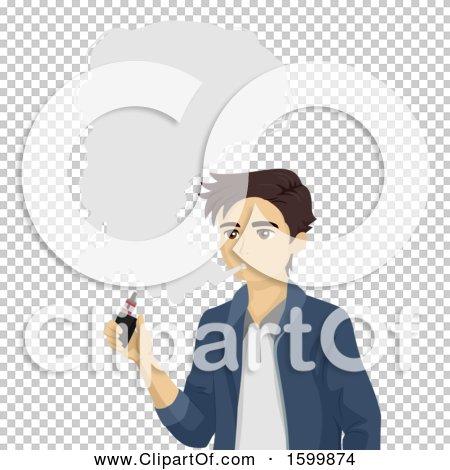 Transparent clip art background preview #COLLC1599874