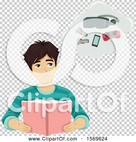 Transparent clip art background preview #COLLC1569624