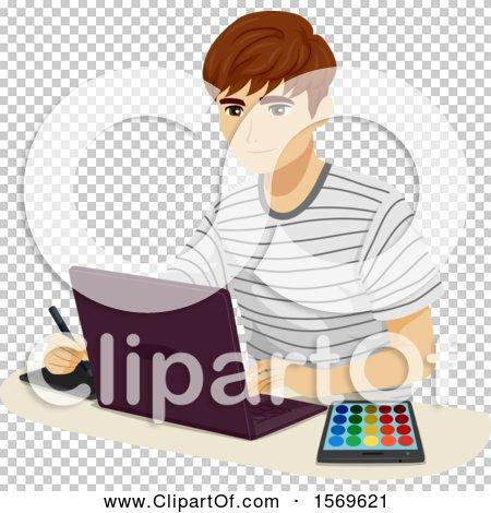 Transparent clip art background preview #COLLC1569621