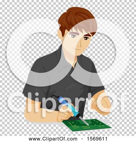 Transparent clip art background preview #COLLC1569611